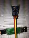 pro_mini5V_USB_TTL