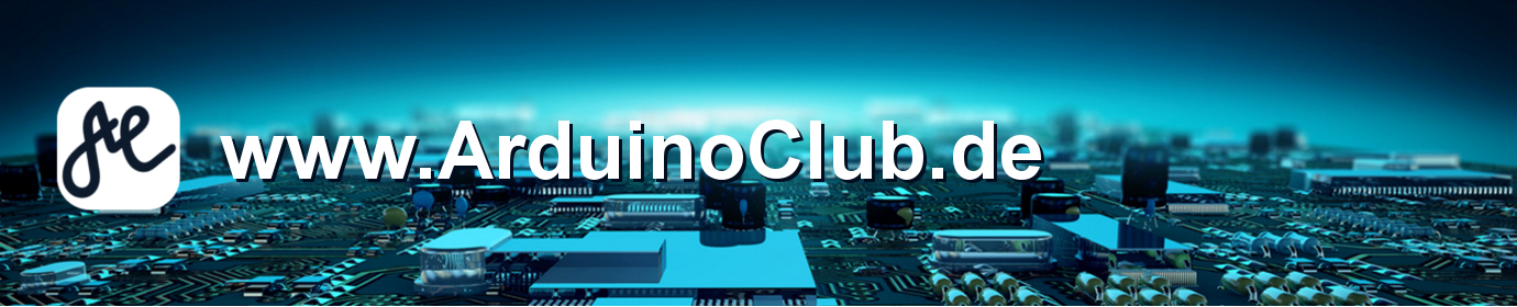 ArduinoClub