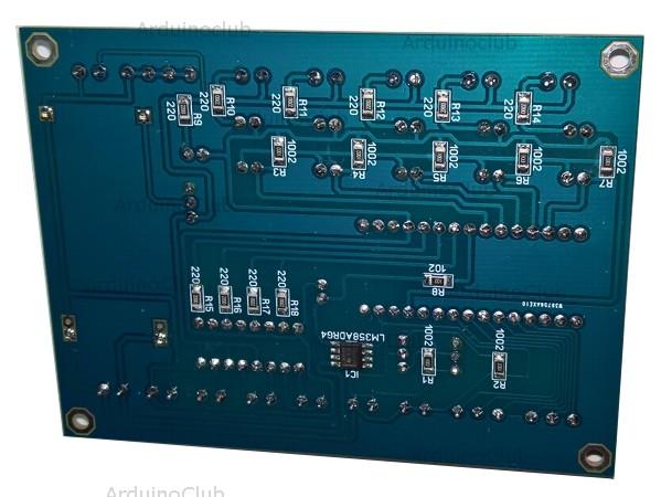 Estlcam CNC Controller for USB and Windows - ArduinoClub